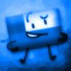 Whitefatbman's avatar