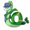 Whitefeather23's avatar