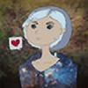 Whitefire-Phoenix's avatar