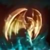 whitefire000's avatar