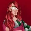 Whitefire17's avatar