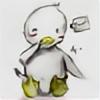 Whitefire92's avatar