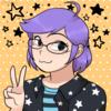 Whitefirekitsune's avatar