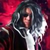 WhiteFireone's avatar