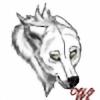 whitefirethewolf's avatar