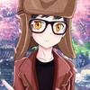 whitefiretruck's avatar