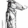 WhiteflameK's avatar