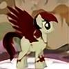 WhiteFlowerKanga's avatar