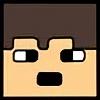 WhiteFool104's avatar