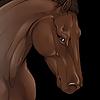 WhiteForestRanch's avatar