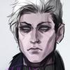 WhiteFox-N's avatar