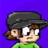 WhiteFox214's avatar