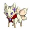 whitefox259's avatar