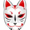 WhiteFoxKitsune88's avatar