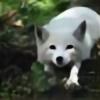 Whitefoxwanted's avatar