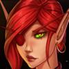 WhiteFrelia's avatar