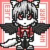 WhiteFurr's avatar