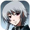 WhiteGamma's avatar