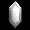 Whitegemgames's avatar