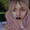 whitegirl661's avatar