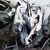 WhiteGlint211's avatar