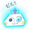 WhiteGlint961's avatar