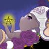 WhiteGoldStar's avatar
