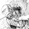 WhiteGriffith's avatar
