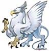 WhiteGrifon's avatar
