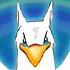 whitegryphon's avatar