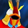 whiteguardian's avatar