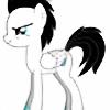 WhiteGuardianBrony's avatar