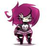 WhiteGurlGlare's avatar