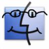 whitehatedu's avatar