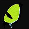 WhiteHawk19's avatar