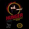 whitehawk62's avatar