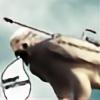 WhiteHawkgrr's avatar