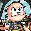 whitehawkhuy's avatar