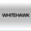 WhiteHawkMedia's avatar