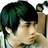 whiteheadphones's avatar