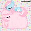 whiteheart333's avatar