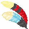 WhiteHeron's avatar