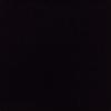 WhiteHikari's avatar