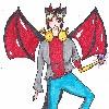 Whitehound1's avatar
