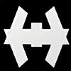 WhiteHyena's avatar