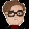 whitej2's avatar