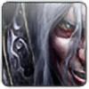 WhiteKiddo's avatar
