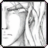 WhiteKimahri's avatar
