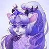 Whitekirin02's avatar