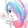 WhiteKiss's avatar